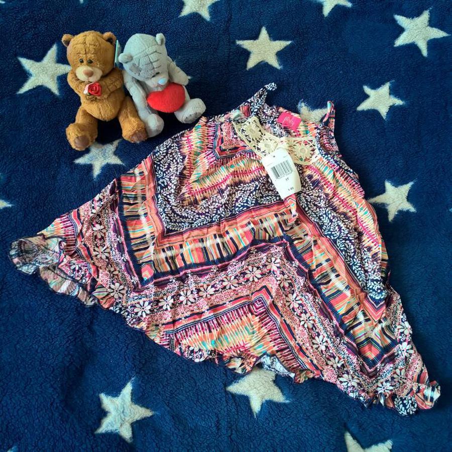 خرید | لباس کودک | زنانه,فروش | لباس کودک | شیک,خرید اینترنتی | لباس کودک | جدید | با قیمت مناسب