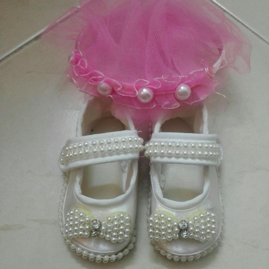 خرید | لباس کودک | زنانه,فروش | لباس کودک | شیک,خرید اینترنتی | لباس کودک | درحدنو | با قیمت مناسب