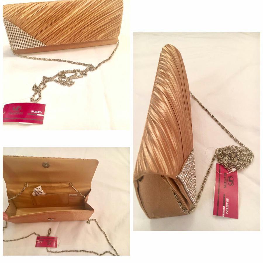خرید   کیف   زنانه,فروش   کیف   شیک,خرید اینترنتی   کیف   جدید   با قیمت مناسب,