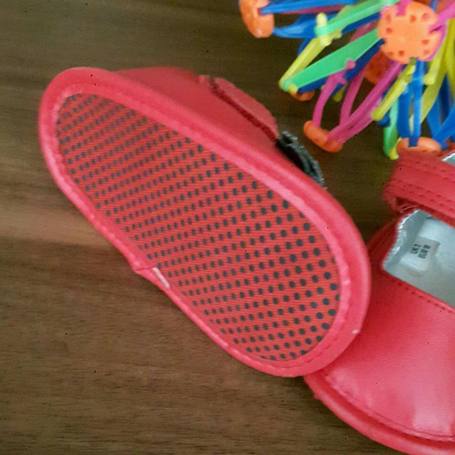خرید | کفش | زنانه,فروش | کفش | شیک,خرید اینترنتی | کفش | جدید | با قیمت مناسب,