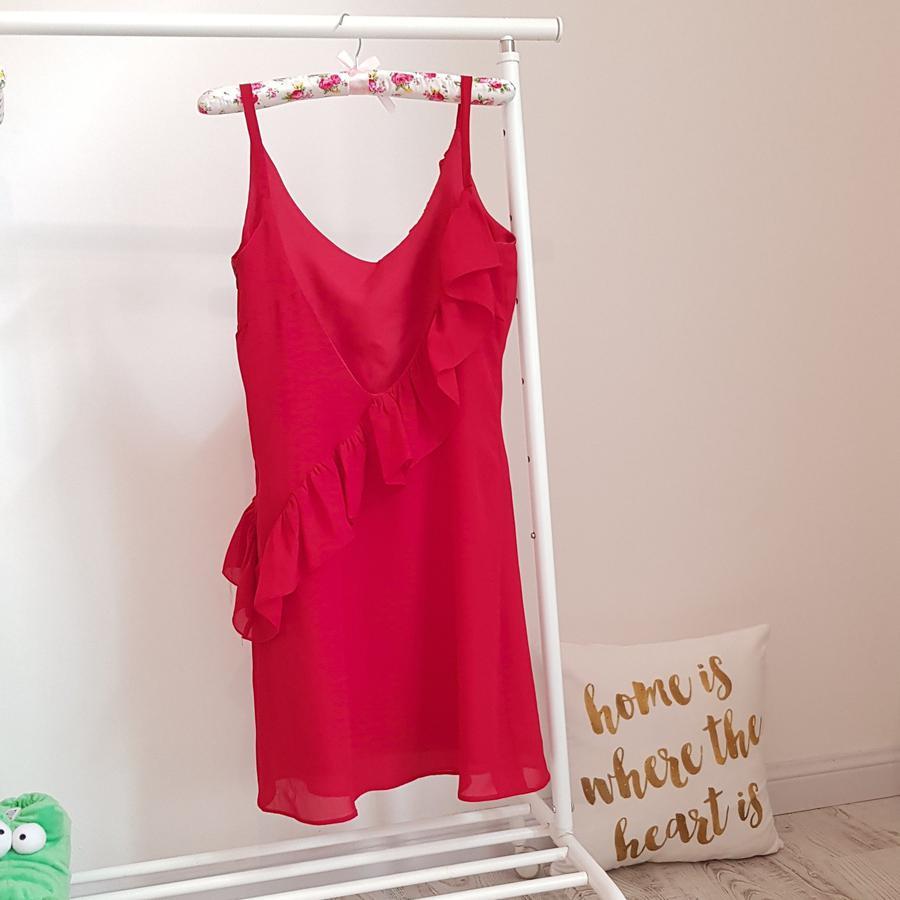 خرید | لباس مجلسی | زنانه,فروش | لباس مجلسی | شیک,خرید | لباس مجلسی | قرمز | آمریکایی,آگهی | لباس مجلسی | مدیوم تو پر,خرید اینترنتی | لباس مجلسی | جدید | با قیمت مناسب