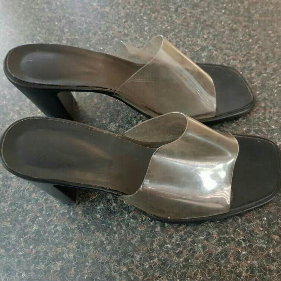 خرید | کفش | زنانه,فروش | کفش | شیک,خرید اینترنتی | کفش | درحدنو | با قیمت مناسب,