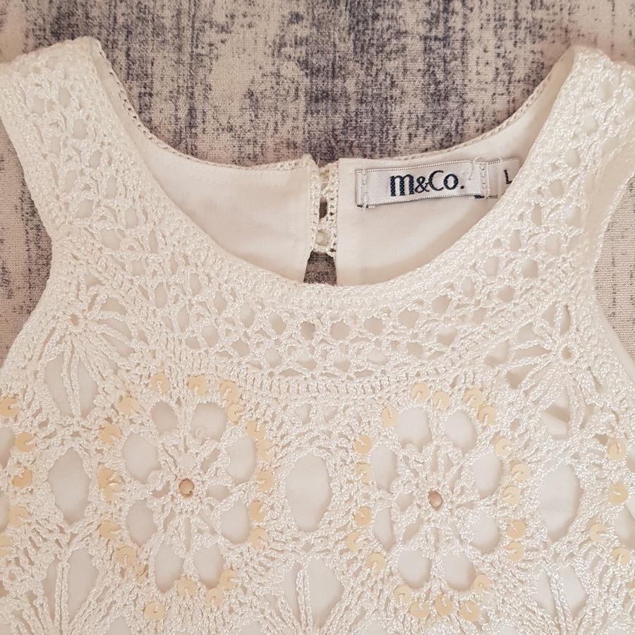 خرید | تاپ / شومیز / پیراهن | زنانه,فروش | تاپ / شومیز / پیراهن | شیک,خرید اینترنتی | تاپ / شومیز / پیراهن | درحدنو | با قیمت مناسب