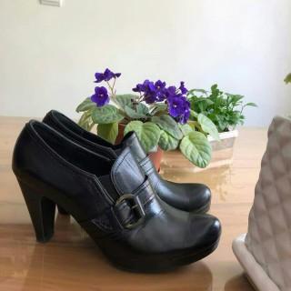 خرید | کفش | زنانه,فروش | کفش | شیک,خرید اینترنتی | کفش | جدید | با قیمت مناسب