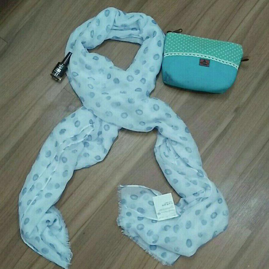 خرید | روسری / شال / چادر | زنانه,فروش | روسری / شال / چادر | شیک,خرید اینترنتی | روسری / شال / چادر | جدید | با قیمت مناسب