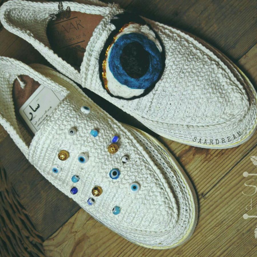 خرید | کفش | زنانه,فروش | کفش | شیک,خرید اینترنتی | کفش | کاردستی | با قیمت مناسب