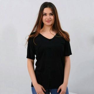 خرید | تاپ / شومیز / پیراهن | زنانه,فروش | تاپ / شومیز / پیراهن | شیک,خرید اینترنتی | تاپ / شومیز / پیراهن | جدید | با قیمت مناسب