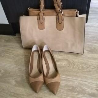 خرید | کفش | زنانه,فروش | کفش | شیک,خرید اینترنتی | کفش | درحدنو | با قیمت مناسب
