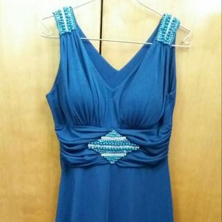 خرید | لباس مجلسی | زنانه,فروش | لباس مجلسی | شیک,خرید | لباس مجلسی | آبی کاربنی | کنزو,آگهی | لباس مجلسی | 42,خرید اینترنتی | لباس مجلسی | درحدنو | با قیمت مناسب