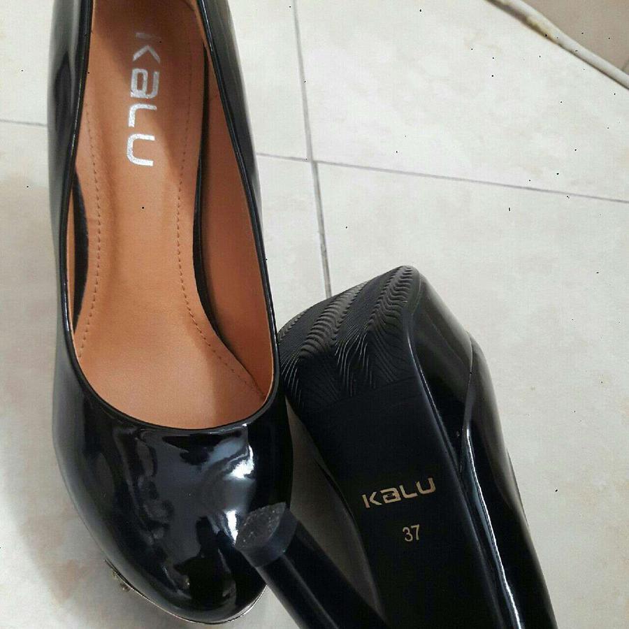 خرید | کفش | زنانه,فروش | کفش | شیک,خرید | کفش | مشکی | Kalu,آگهی | کفش | 37,خرید اینترنتی | کفش | درحدنو | با قیمت مناسب