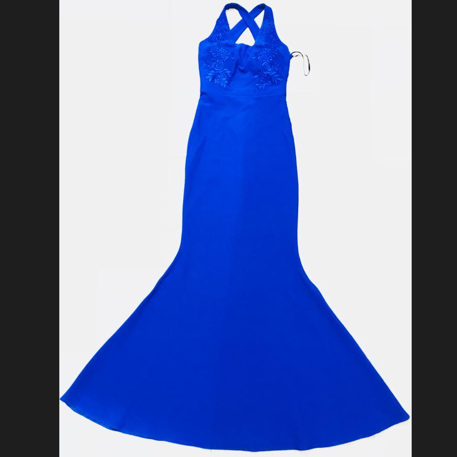 خرید | لباس مجلسی | زنانه,فروش | لباس مجلسی | شیک,آگهی | لباس مجلسی | 36-38,خرید اینترنتی | لباس مجلسی | درحدنو | با قیمت مناسب