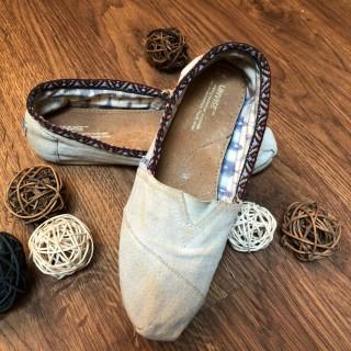 خرید | کفش | زنانه,فروش | کفش | شیک,خرید | کفش | سفيد شيرى | Univers,آگهی | کفش | ٣٩,خرید اینترنتی | کفش | درحدنو | با قیمت مناسب