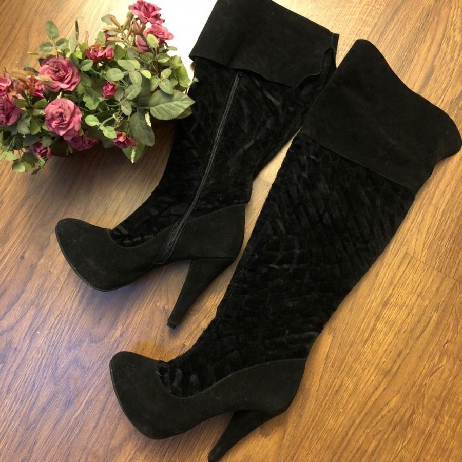 خرید | کفش | زنانه,فروش | کفش | شیک,خرید | کفش | مشکی | TEZZ,آگهی | کفش | 39-40,خرید اینترنتی | کفش | جدید | با قیمت مناسب