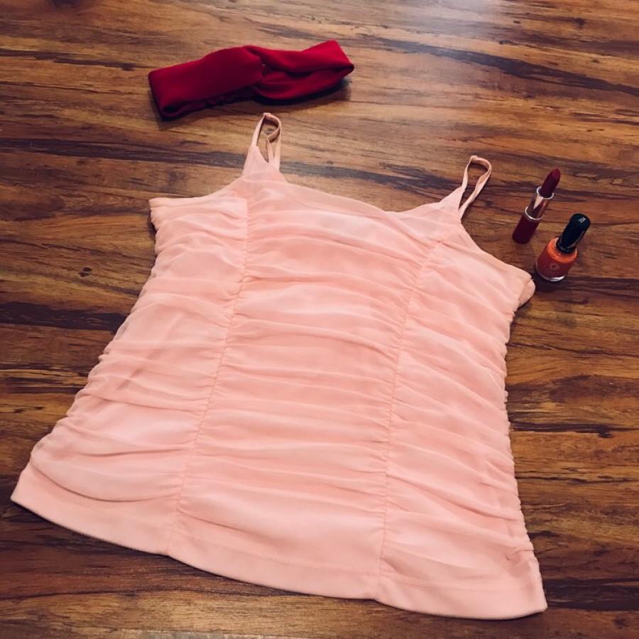 خرید | تاپ / شومیز / پیراهن | زنانه,فروش | تاپ / شومیز / پیراهن | شیک,آگهی | تاپ / شومیز / پیراهن | اسمال,خرید اینترنتی | تاپ / شومیز / پیراهن | درحدنو | با قیمت مناسب