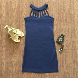 خرید | لباس مجلسی | زنانه,فروش | لباس مجلسی | شیک,خرید | لباس مجلسی | سورمه اي | Licott,آگهی | لباس مجلسی | s,خرید اینترنتی | لباس مجلسی | درحدنو | با قیمت مناسب