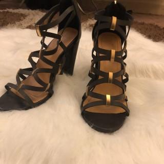 خرید | کفش | زنانه,فروش | کفش | شیک,آگهی | کفش | 39 40  ,خرید اینترنتی | کفش | درحدنو | با قیمت مناسب