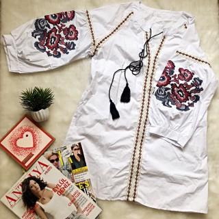 خرید | تاپ / شومیز / پیراهن | زنانه,فروش | تاپ / شومیز / پیراهن | شیک,آگهی | تاپ / شومیز / پیراهن | از S تا L,خرید اینترنتی | تاپ / شومیز / پیراهن | جدید | با قیمت مناسب
