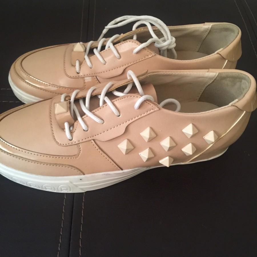 خرید | کفش | زنانه,فروش | کفش | شیک,خرید | کفش | كرم بژ | خارجى,آگهی | کفش | ٣٧,خرید اینترنتی | کفش | جدید | با قیمت مناسب