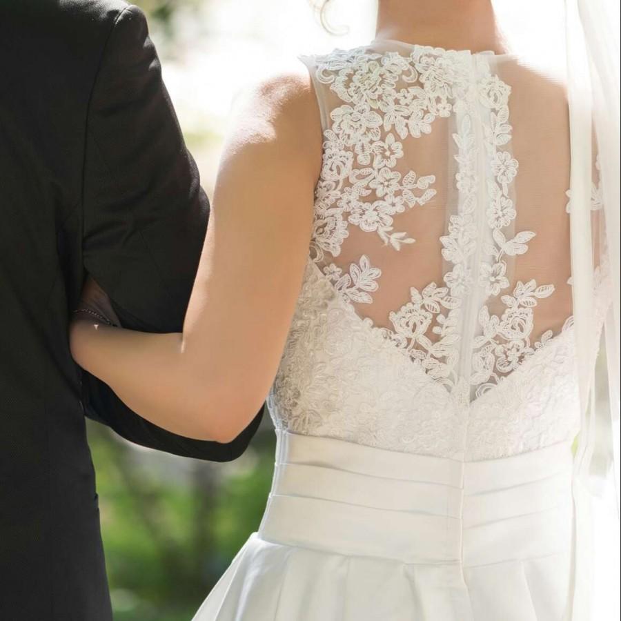خرید | لباس عروسی / نامزدی | زنانه,فروش | لباس عروسی / نامزدی | شیک,خرید | لباس عروسی / نامزدی | سفید | دوخت مزون معماریان میرداماد,آگهی | لباس عروسی / نامزدی | 40,خرید اینترنتی | لباس عروسی / نامزدی | درحدنو | با قیمت مناسب