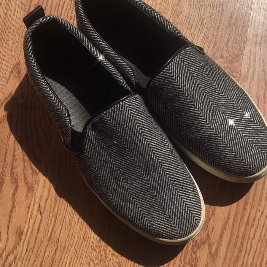خرید | کفش | زنانه,فروش | کفش | شیک,خرید | کفش | خاكسترى | Mango,آگهی | کفش | 37,خرید اینترنتی | کفش | درحدنو | با قیمت مناسب