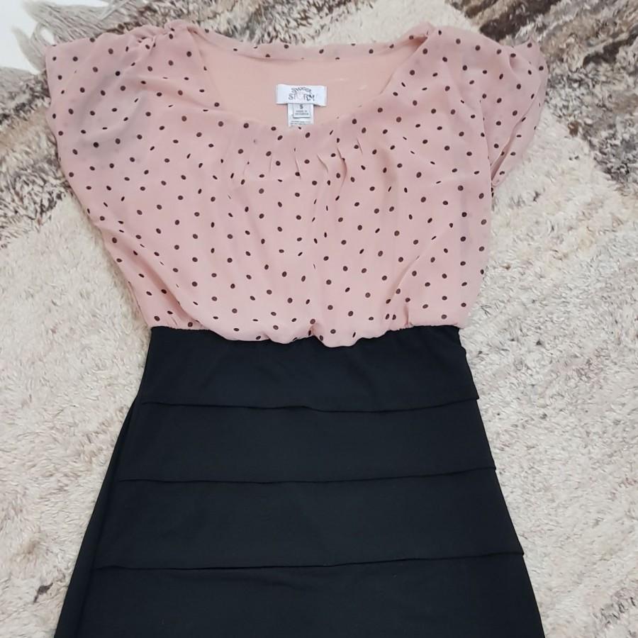 خرید | لباس مجلسی | زنانه,فروش | لباس مجلسی | شیک,خرید | لباس مجلسی | کالباسی و مشکی  | ....,آگهی | لباس مجلسی | small,خرید اینترنتی | لباس مجلسی | جدید | با قیمت مناسب