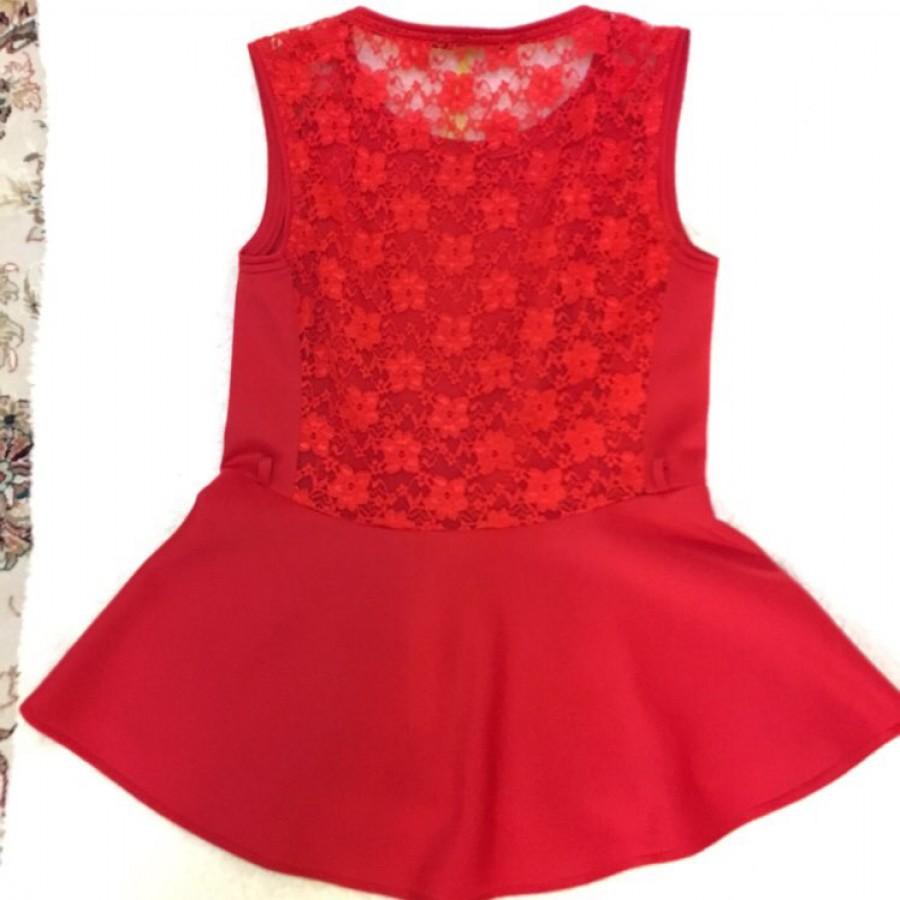 خرید | تاپ / شومیز / پیراهن | زنانه,فروش | تاپ / شومیز / پیراهن | شیک,خرید | تاپ / شومیز / پیراهن | قرمز | برند خاصي ندارد,آگهی | تاپ / شومیز / پیراهن | مديوم,خرید اینترنتی | تاپ / شومیز / پیراهن | جدید | با قیمت مناسب