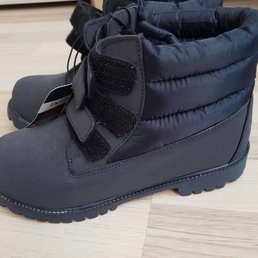 خرید | کفش | زنانه,فروش | کفش | شیک,خرید | کفش | سورمه ای | defacto,آگهی | کفش | 35,خرید اینترنتی | کفش | جدید | با قیمت مناسب