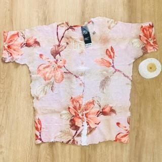 خرید | تاپ / شومیز / پیراهن | زنانه,فروش | تاپ / شومیز / پیراهن | شیک,خرید | تاپ / شومیز / پیراهن | صورتي ملايم | ترك,آگهی | تاپ / شومیز / پیراهن | فري سايز از ٣٦ تا ٤٠ ميخوره,خرید اینترنتی | تاپ / شومیز / پیراهن | جدید | با قیمت مناسب