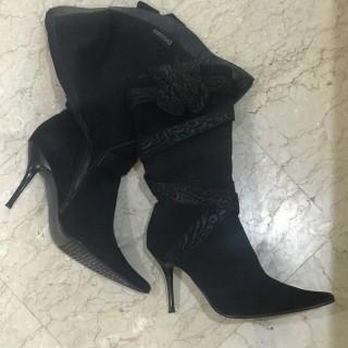 خرید | کفش | زنانه,فروش | کفش | شیک,خرید | کفش | مشکی  | ...,آگهی | کفش | 39,خرید اینترنتی | کفش | جدید | با قیمت مناسب