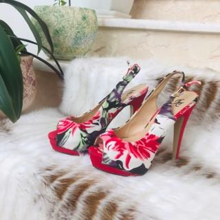 خرید | کفش | زنانه,فروش | کفش | شیک,خرید | کفش | رنگا رنگ | jce,آگهی | کفش | ٣٨,خرید اینترنتی | کفش | درحدنو | با قیمت مناسب
