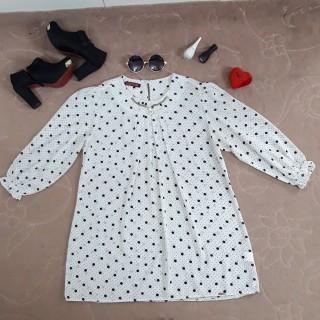 خرید | تاپ / شومیز / پیراهن | زنانه,فروش | تاپ / شومیز / پیراهن | شیک,خرید | تاپ / شومیز / پیراهن | سفید مشکی | Paradise,آگهی | تاپ / شومیز / پیراهن | L.2xL,خرید اینترنتی | تاپ / شومیز / پیراهن | درحدنو | با قیمت مناسب