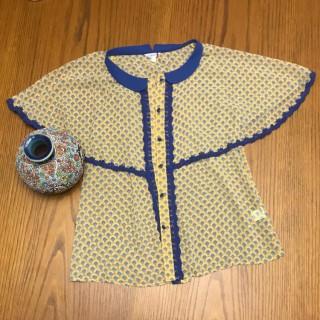 خرید | تاپ / شومیز / پیراهن | زنانه,فروش | تاپ / شومیز / پیراهن | شیک,خرید | تاپ / شومیز / پیراهن | زرد/آبي | Cc&dd,آگهی | تاپ / شومیز / پیراهن | لارج,خرید اینترنتی | تاپ / شومیز / پیراهن | جدید | با قیمت مناسب