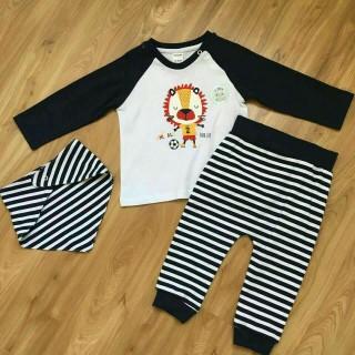 خرید | لباس کودک | زنانه,فروش | لباس کودک | شیک,خرید | لباس کودک | سفید سرمه ای راه راه | Defacto,آگهی | لباس کودک | 6 تا 9 ماه,خرید اینترنتی | لباس کودک | جدید | با قیمت مناسب