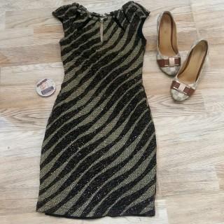 خرید | لباس مجلسی | زنانه,فروش | لباس مجلسی | شیک,خرید | لباس مجلسی | مشکی طلایی | .,آگهی | لباس مجلسی | 36،38,خرید اینترنتی | لباس مجلسی | درحدنو | با قیمت مناسب