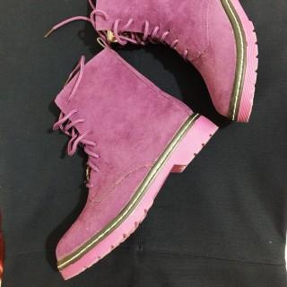 خرید | کفش | زنانه,فروش | کفش | شیک,خرید | کفش | بنفش | .,آگهی | کفش | روش نوشته 35 ولی واسه 36-37 مناسبه,خرید اینترنتی | کفش | جدید | با قیمت مناسب