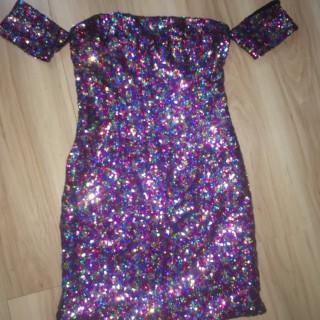 خرید | لباس مجلسی | زنانه,فروش | لباس مجلسی | شیک,خرید | لباس مجلسی | بنفش و ابي | Forever 21,آگهی | لباس مجلسی | 36 يا small,خرید اینترنتی | لباس مجلسی | جدید | با قیمت مناسب