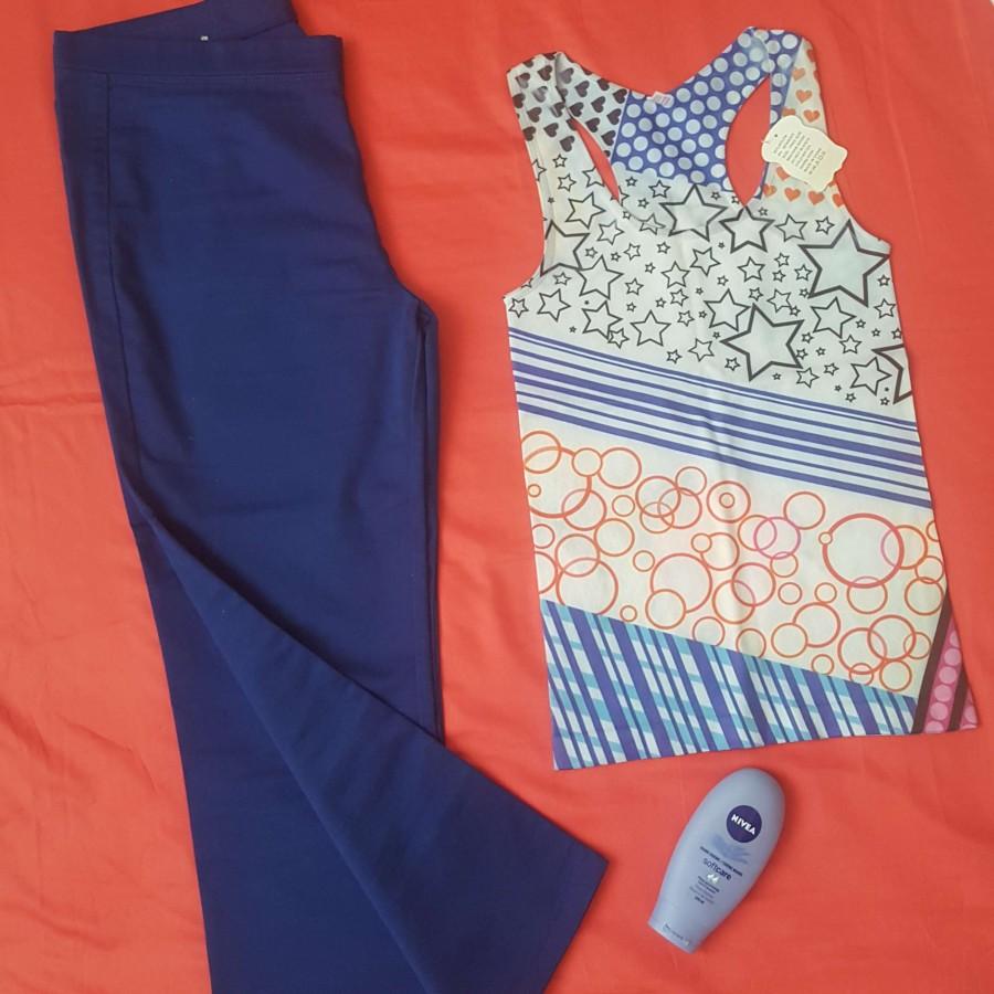 خرید | تاپ / شومیز / پیراهن | زنانه,فروش | تاپ / شومیز / پیراهن | شیک,خرید | تاپ / شومیز / پیراهن | سفید آبی نارنجی بنفش | MZX,آگهی | تاپ / شومیز / پیراهن | M,خرید اینترنتی | تاپ / شومیز / پیراهن | جدید | با قیمت مناسب