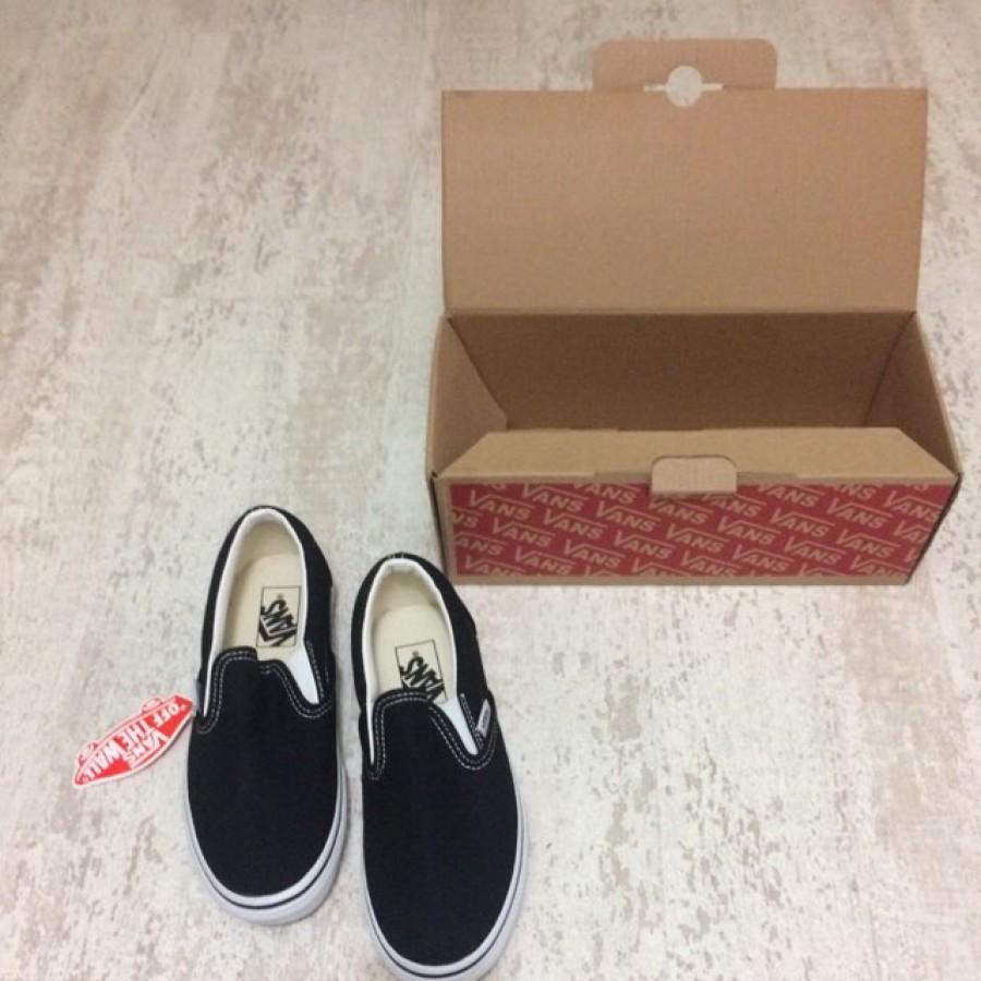 خرید | کفش | زنانه,فروش | کفش | شیک,خرید | کفش | مشکی | Vans,آگهی | کفش | 37,خرید اینترنتی | کفش | جدید | با قیمت مناسب