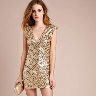 خرید | لباس مجلسی | زنانه,فروش | لباس مجلسی | شیک,خرید | لباس مجلسی | طلايي | Forever 21,آگهی | لباس مجلسی | S,خرید اینترنتی | لباس مجلسی | جدید | با قیمت مناسب