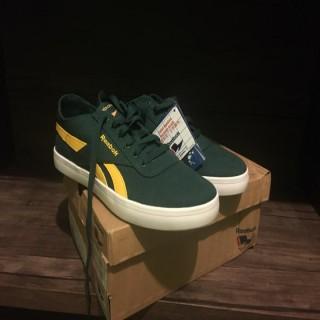 خرید | کفش | زنانه,فروش | کفش | شیک,خرید | کفش | سبز | ریبوک,آگهی | کفش | 39-40,خرید اینترنتی | کفش | جدید | با قیمت مناسب