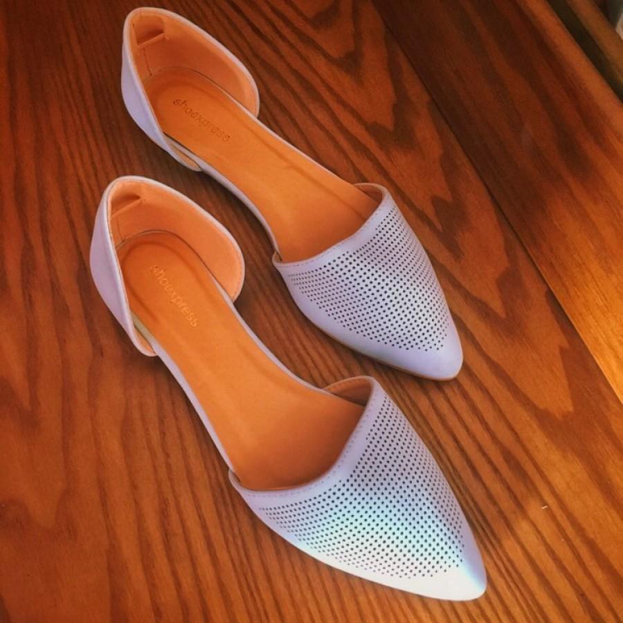 خرید | کفش | زنانه,فروش | کفش | شیک,خرید | کفش | آبي كم رنگ | Shoexpress,آگهی | کفش | ٣٧,خرید اینترنتی | کفش | جدید | با قیمت مناسب