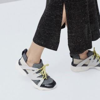خرید | کفش | زنانه,فروش | کفش | شیک,خرید | کفش | سرمه اى | Mango,آگهی | کفش | 37,خرید اینترنتی | کفش | درحدنو | با قیمت مناسب