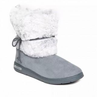 خرید | کفش | زنانه,فروش | کفش | شیک,خرید | کفش | خاكسترى | Adidas ,آگهی | کفش | ٣٧,خرید اینترنتی | کفش | جدید | با قیمت مناسب
