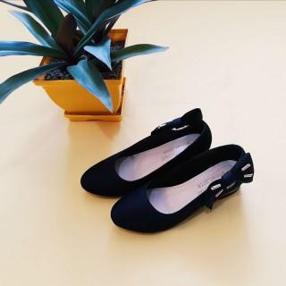 خرید | کفش | زنانه,فروش | کفش | شیک,خرید | کفش | مشکی | سفیر,آگهی | کفش | 39,خرید اینترنتی | کفش | جدید | با قیمت مناسب