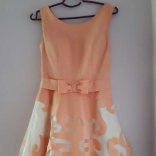 خرید | لباس مجلسی | زنانه,فروش | لباس مجلسی | شیک,خرید | لباس مجلسی | گلبهی سفید | ندارد,آگهی | لباس مجلسی | 36,خرید اینترنتی | لباس مجلسی | درحدنو | با قیمت مناسب