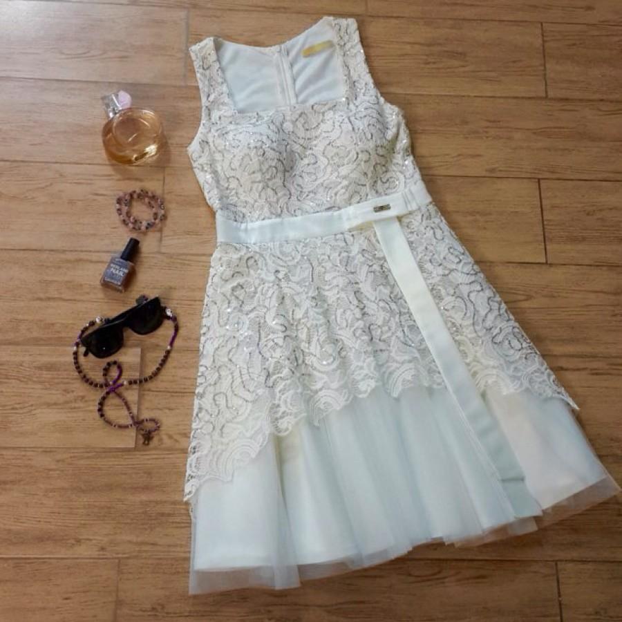 خرید | لباس مجلسی | زنانه,فروش | لباس مجلسی | شیک,خرید | لباس مجلسی | نباتى | Se7en,آگهی | لباس مجلسی | ٣٨,خرید اینترنتی | لباس مجلسی | جدید | با قیمت مناسب