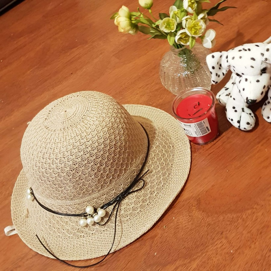 خرید | جوراب / کلاه / دستکش / شال گردن | زنانه,فروش | جوراب / کلاه / دستکش / شال گردن | شیک,خرید | جوراب / کلاه / دستکش / شال گردن | کرم حصیری | نداره,آگهی | جوراب / کلاه / دستکش / شال گردن | تک سایز,خرید اینترنتی | جوراب / کلاه / دستکش / شال گردن | جدید | با قیمت مناسب