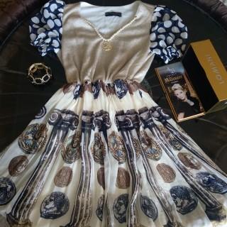 خرید | لباس مجلسی | زنانه,فروش | لباس مجلسی | شیک,خرید | لباس مجلسی | مطابق عکس | -,آگهی | لباس مجلسی | 36,خرید اینترنتی | لباس مجلسی | درحدنو | با قیمت مناسب