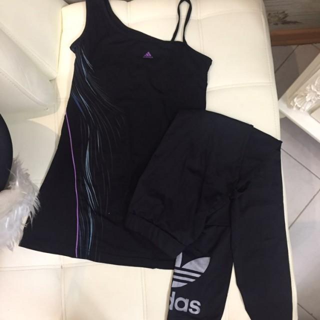 خرید | لباس ورزشی | زنانه,فروش | لباس ورزشی | شیک,خرید | لباس ورزشی | مشکی | آدیداس,آگهی | لباس ورزشی | 38 و40,خرید اینترنتی | لباس ورزشی | درحدنو | با قیمت مناسب