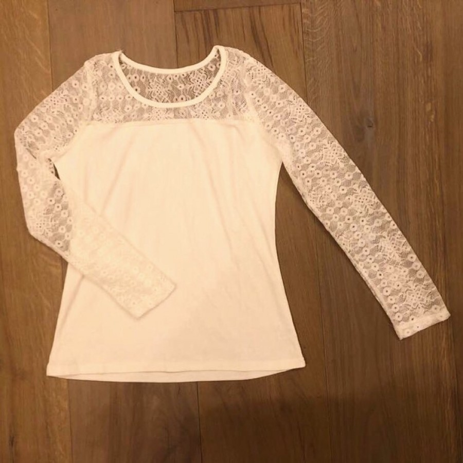 خرید | تاپ / شومیز / پیراهن | زنانه,فروش | تاپ / شومیز / پیراهن | شیک,خرید | تاپ / شومیز / پیراهن | سفيد | ندارد,آگهی | تاپ / شومیز / پیراهن | 38,خرید اینترنتی | تاپ / شومیز / پیراهن | جدید | با قیمت مناسب